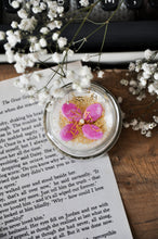 Load image into Gallery viewer, Jane Austen Writing Desk Candle