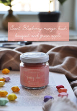 Load image into Gallery viewer, Fairy Dust Scented Candle