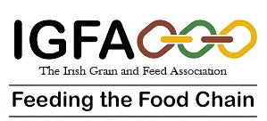 Feed labelling and Feed Claims on line course