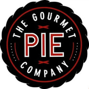 The Gourmet Pie Company