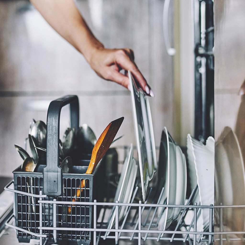 You'll be shocked to know the cleaning frequency of some of these items in your home.