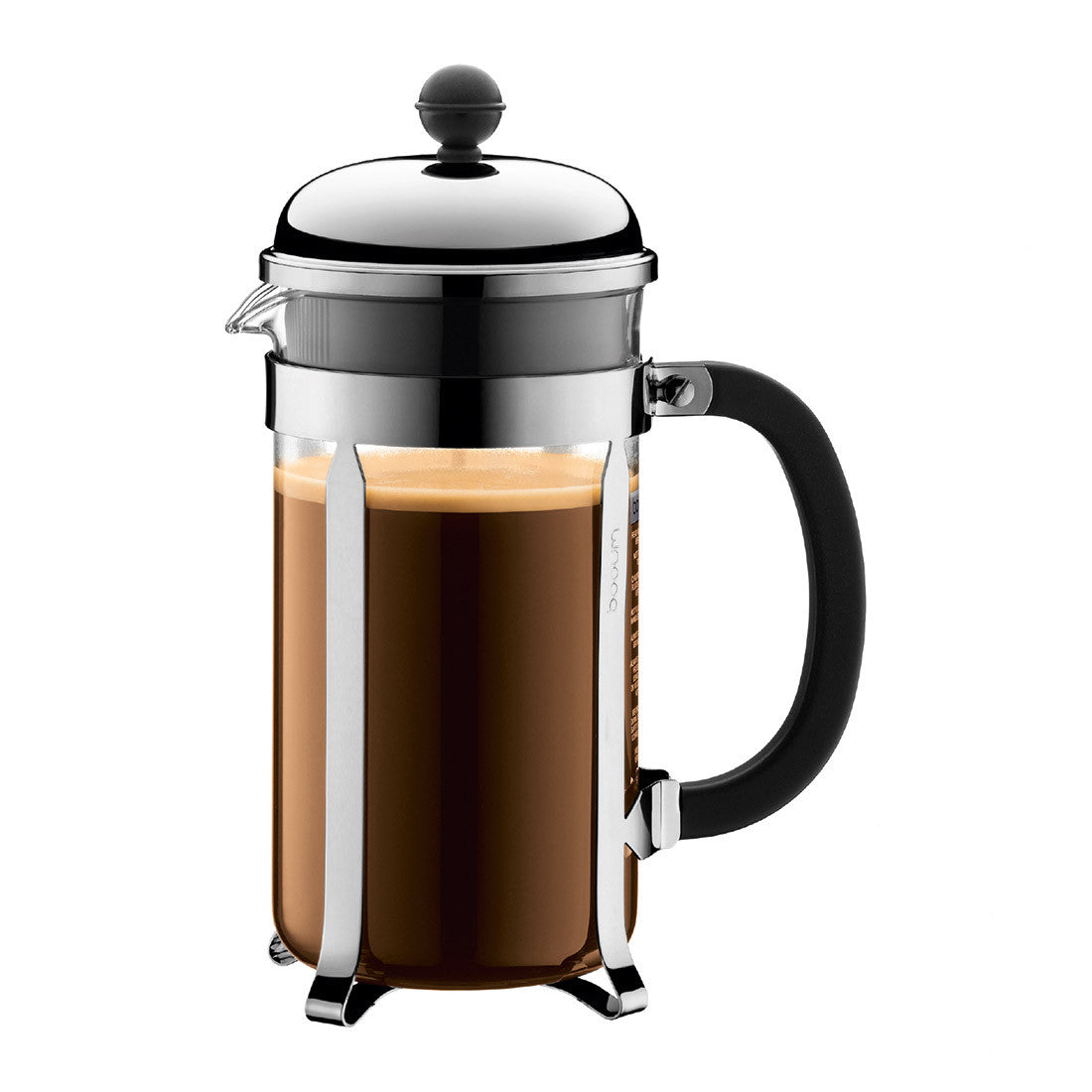 Bodum French Press 8 Cup