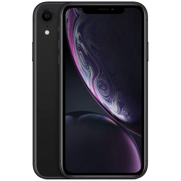 Apple iPhone XR - Unlocked /