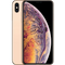 Apple iPhone XS Max - Unlocked /