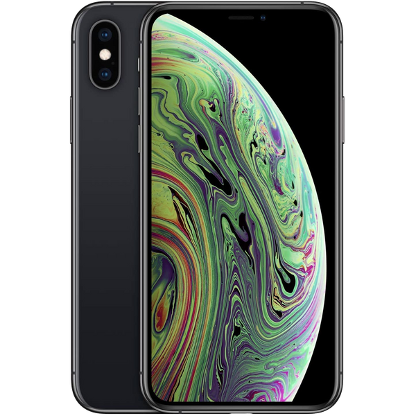 Apple iPhone XS - Unlocked /