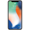 Apple iPhone X - Unlocked /