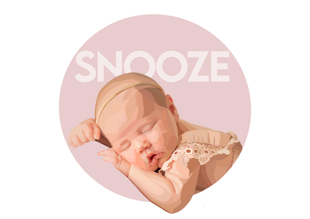 SNOOZE gift card - Shop Snooze