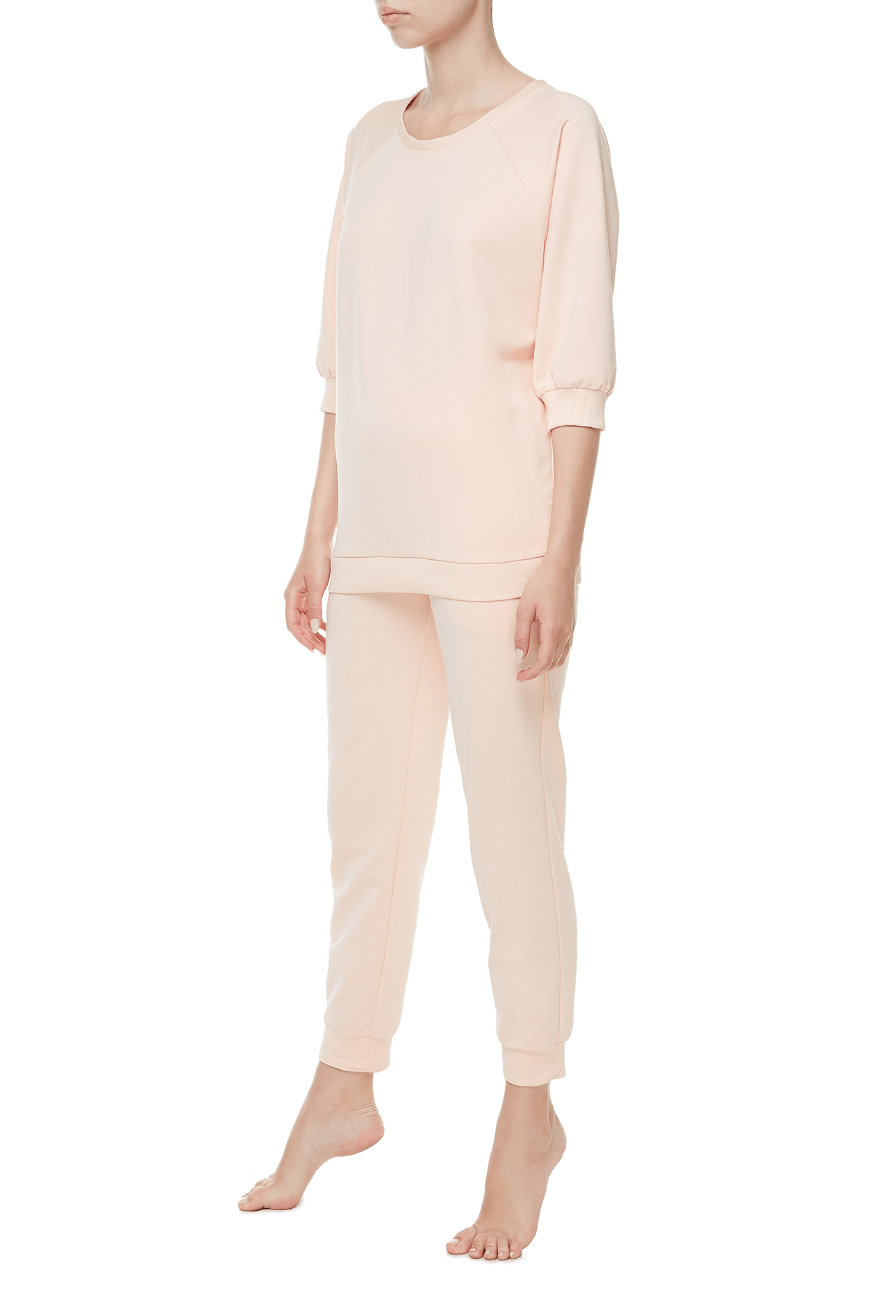 Костюм (кофта, брюки) Suavite suit-hm383-pc-64211