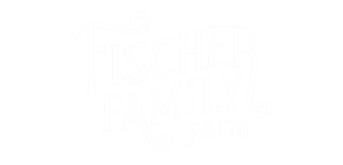 Fischer Family Farm