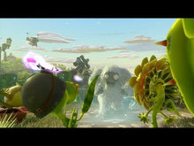 Cargar y reproducir el video en el visor de la galería, Plantas vs Zombies Garden Warfare