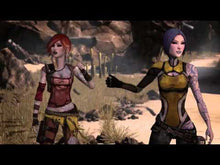 Cargar y reproducir el video en el visor de la galería, The Last Of Us + Borderlands 2