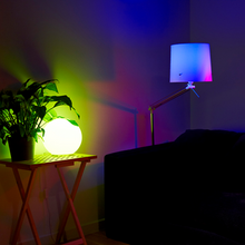 Load image into Gallery viewer, LUMENISH™ Rainbow Lamp