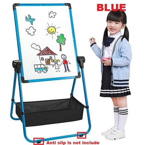 Kids Drawing Board