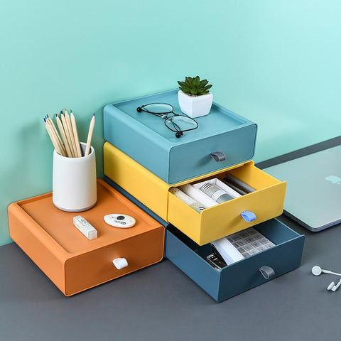 Storage Organizer Stackable