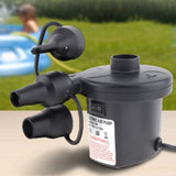 Portable Electric Pump