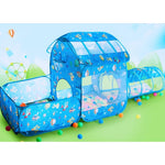 Play House Tents