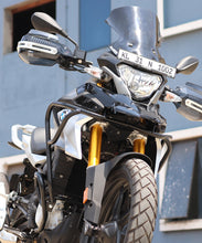 Load image into Gallery viewer, BMW G310 GS Upper Crash Guard - MS