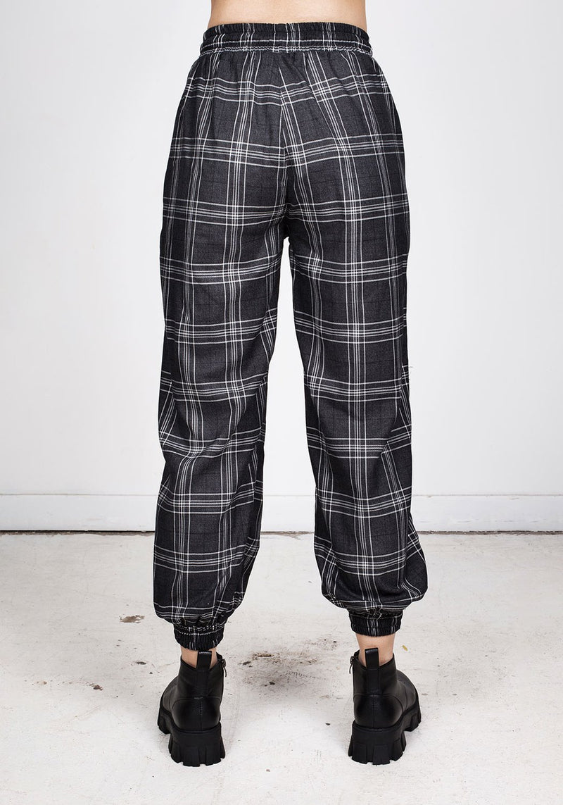Gonzo Joggers