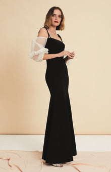 Oliver Gown