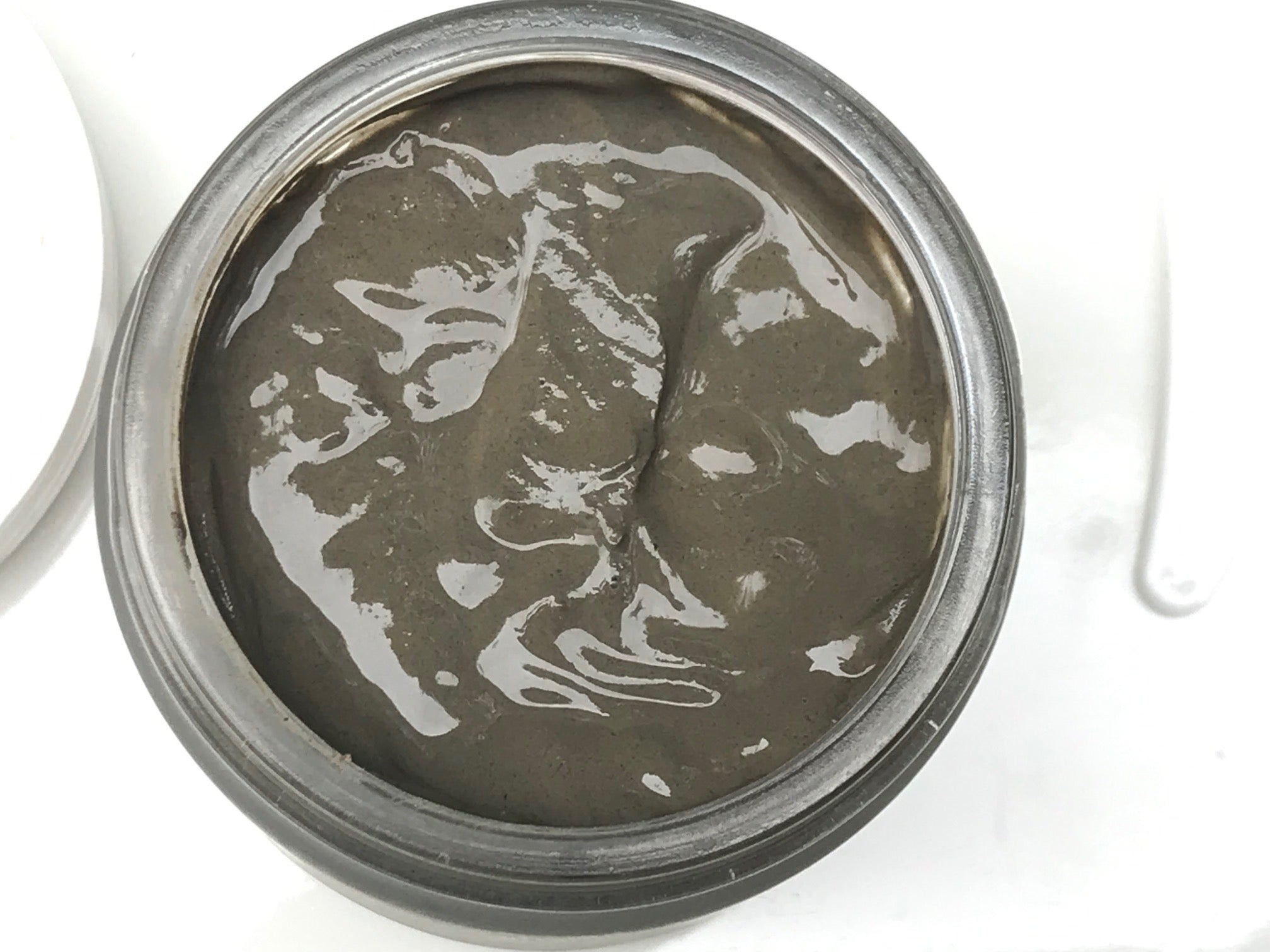 Miracle Dead Sea Mud Mask