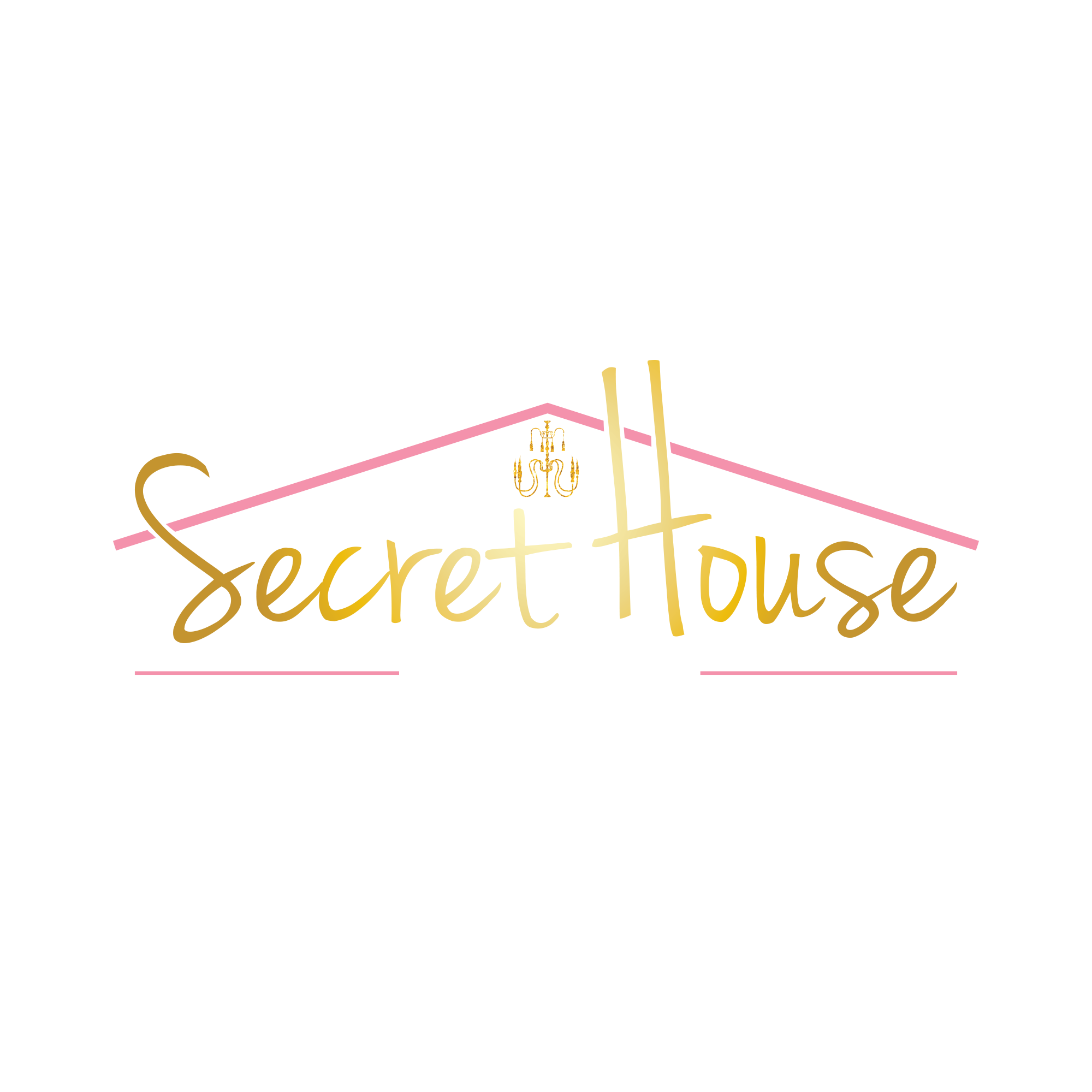 Secret  House Boutique