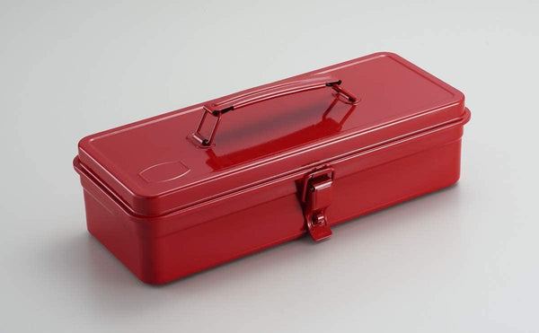 Tool Box T320  - Red