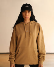 Load image into Gallery viewer, Coda Sandstone Hoodie