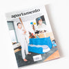 Журнал Apartamento Issue 14