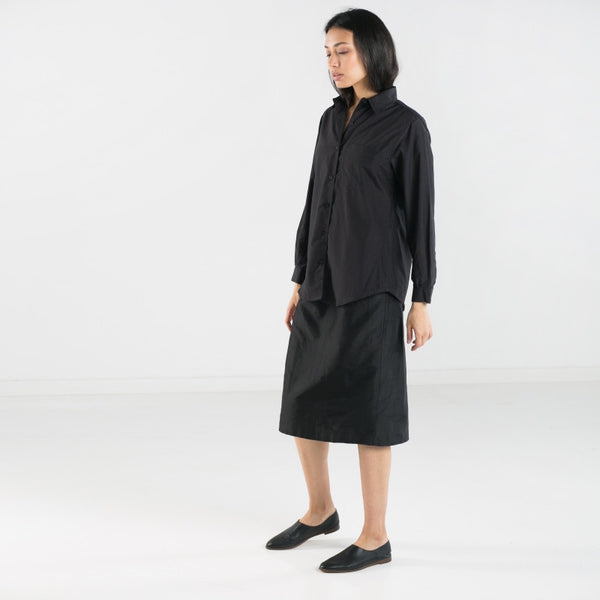 Юбка Base Range Jogging Skirt