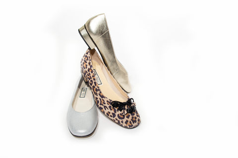 HB Made in Italy Pumps Jest £115