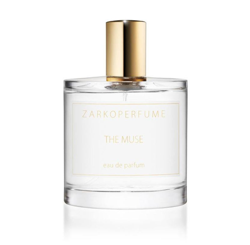 The Muse Molecule Eau du Parfum 100ML | PRE-ORDER FOR MID MARCH - Vanessa London
