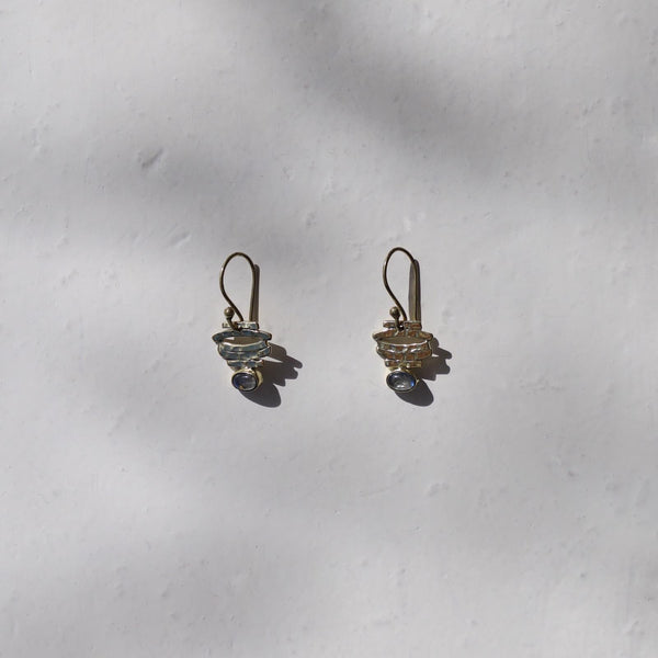 Arti Earrings