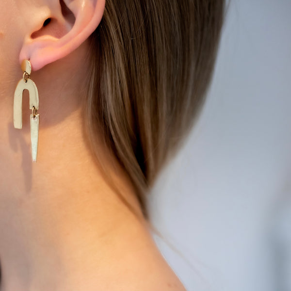 Artie Earrings