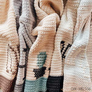 10+ Crochet Dish Towels for an Eco-Friendly Home