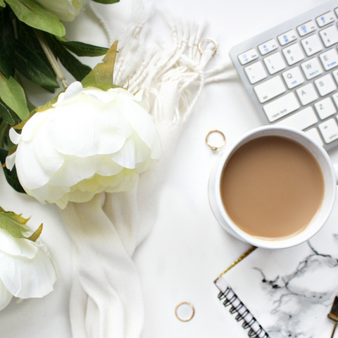 10 Time Management Tips for Moms who Own their Own Business