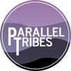 Parallel Tribes