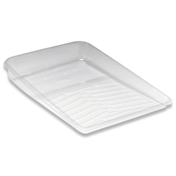 Wooster 1qt Metal Tray Liner