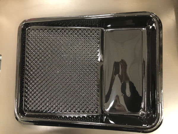 Encore 1qt Metal Tray Liner