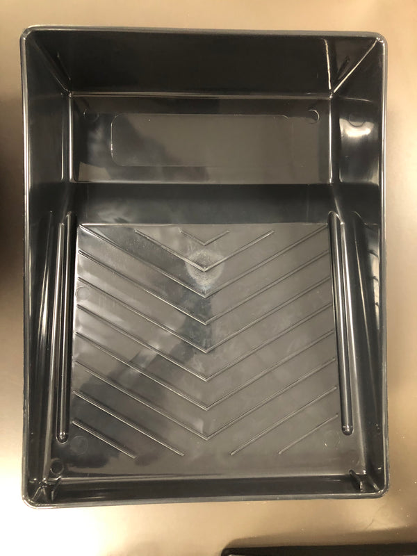 Encore 3qt Paint Tray
