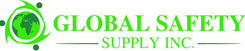 Global Safety Supply