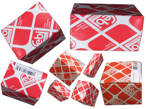 Febi Products