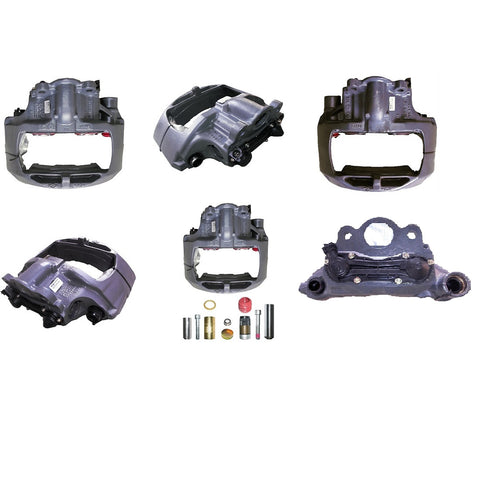 Remanufactured SN7 Airbrake Calipers