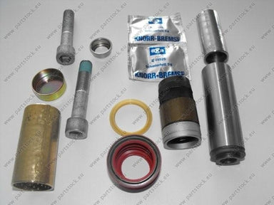 Knorr Guide And Seal Kit K000472