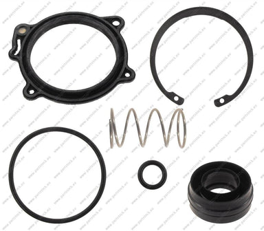 Repair kit for Volvo EBS One Channel Module 20828237, 20428938, 20570906