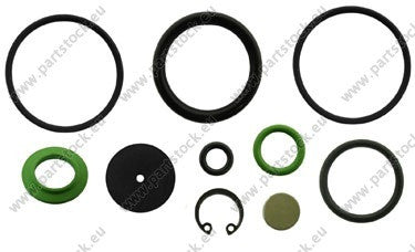 Repair kit for 9325000010, 9324000020, 9325000030, 9325000050, 9325000060, 9324000160, 9325000240, 9325000230, 9324000130, 9324000100, 9324000140, 9324000180, 9324000280, 9324000002, 932 400 000 2