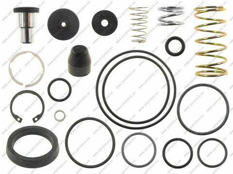 Repair kit for 9710023000, 9710023010, 9710023030, 9710023040, 9710023070, 9710027000, 9710027010, 9710025000, 9710025470, 971 002 008 2, 9710020082