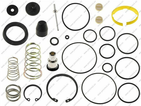 Repair kit for 9710021520, 9710021510, 9710021530, 1935613, 971 002 004 2, 9710020042, 971 002 152 0, 971 002 151 0, 971 002 153 0