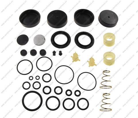 Repair kit for 9347050020, 9325000030, 9325000150, 934 705 002 0, 932 500 003 0, 932 500 015 0