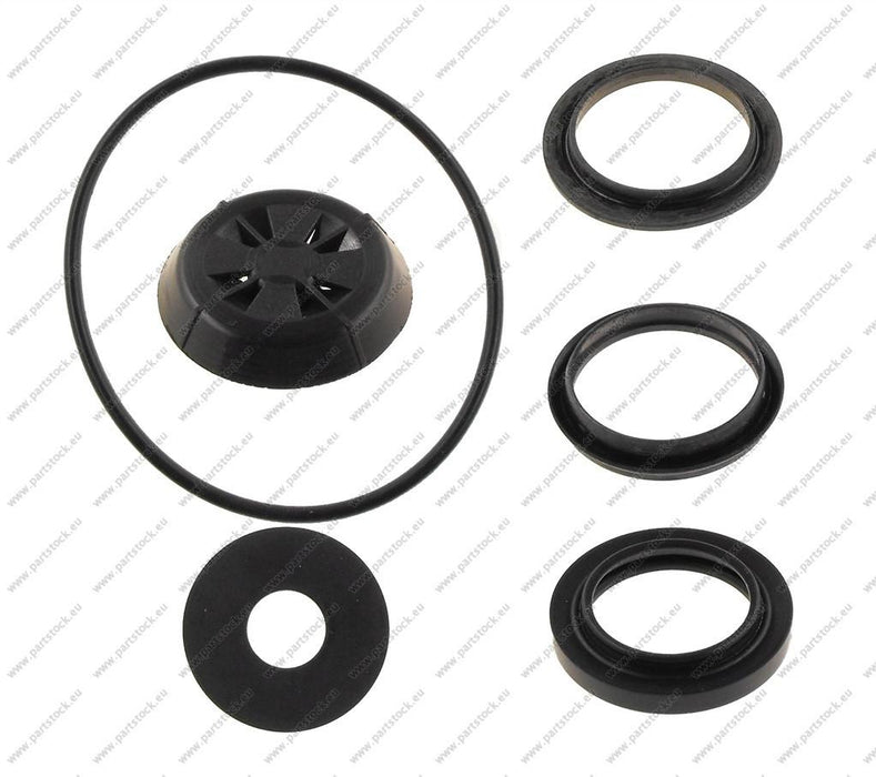Repair kit for Wabco Pressure Limiting Valve 4750150010, 4750154000, 4750150050