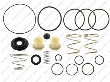 Repair kit for MB4690, I99719, MB4849, II36174, 1628494, 20410545, 99719